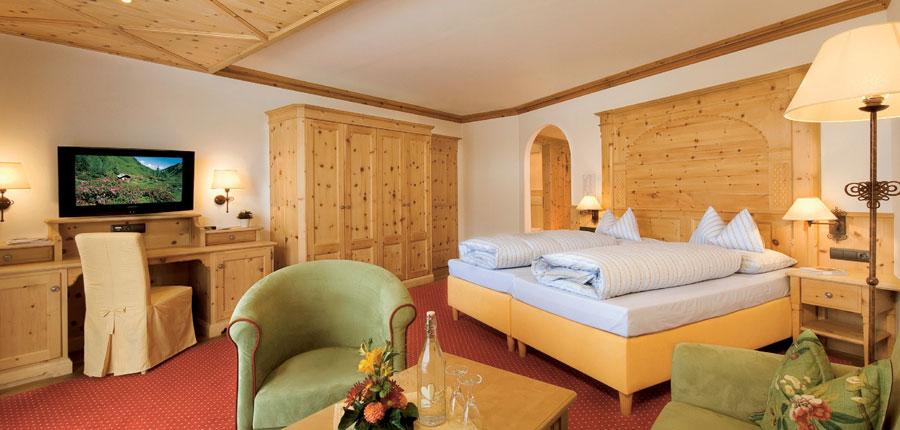 Romantik-Hotel Böglerhof, Alpebach, Austria - New wing 'Sonnjoch' rooms.jpg